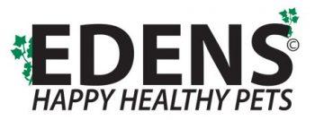 Edens - Happy Healthy Pets