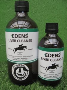 39-liver-cleanse