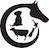 edens-logo-with-animals-no-writing